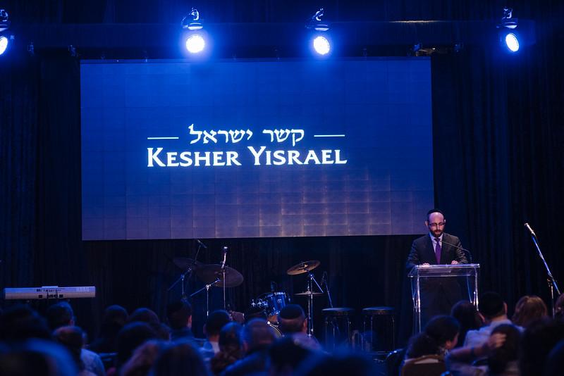 Kesher_Israel-73.jpg