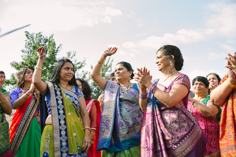 Le Cape Weddings - Niral and Richa - Indian Wedding_- 2-148.jpg