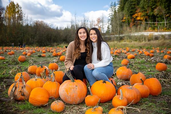 Pumpkins2019