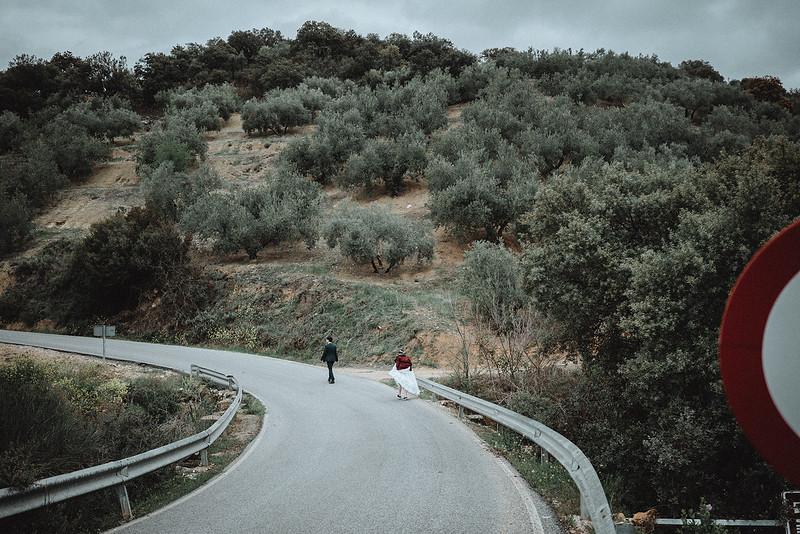 Tu-Nguyen-Destination-Wedding-Photography-Videography-Hochzeitsfotograaf-Ronda-Andalucia-Spain-Granada-Sierra-Nevada-Malaga-18.jpg