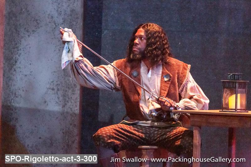 SPO-Rigoletto-act-3-300.jpg