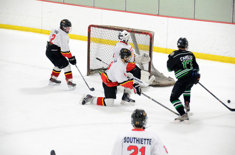 140111 Flames Hockey-106.JPG