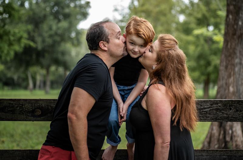 Anderson family.jpg