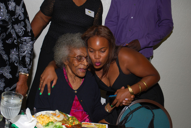Johnson's Family Reunion 2012_0249.jpg