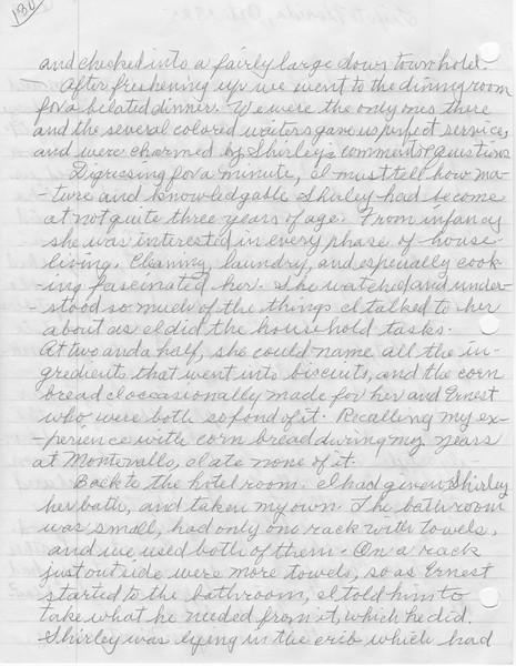 Marie McGiboney's family history_0130.jpg