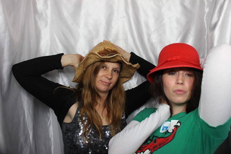 PhxPhotoBooths_Images_246.JPG