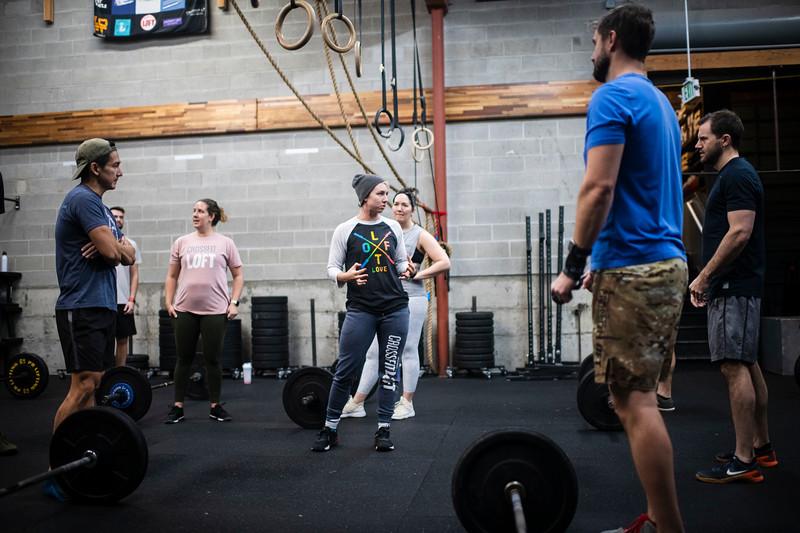 2019-1219 CrossFit LOFT - GMD1017.jpg