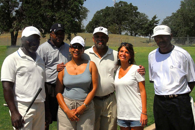 Final Round Golf Classic Labor Day Weekend Sat Sept 3, 2011