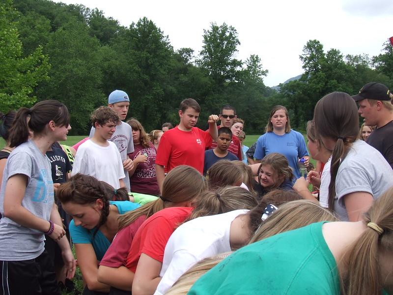 Camp Hosanna 2012  Week 1 and 2 432.JPG