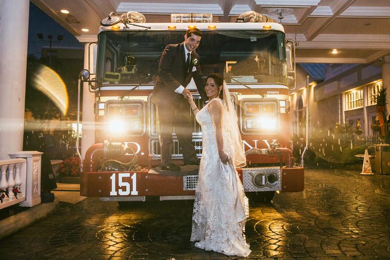0694_loriann_chris_new_York_wedding _photography_readytogo.nyc-.jpg