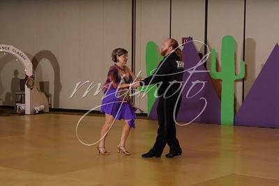 Social Dances Heats 79-87