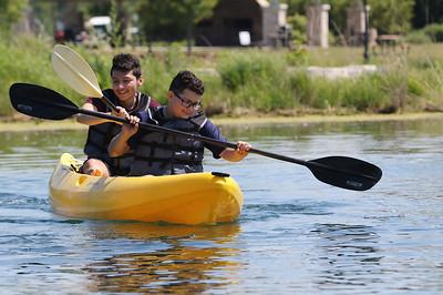 061820 Three Oaks Boat Rentals (MA)