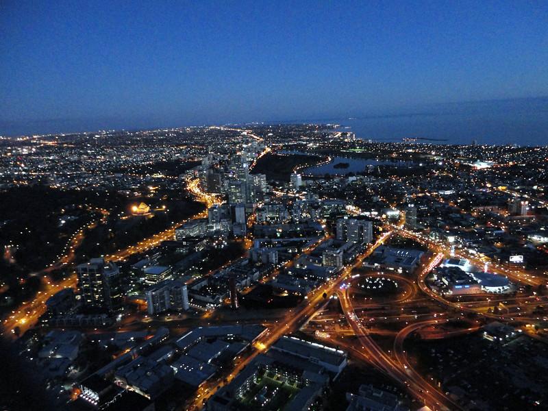 Australia 028.jpg