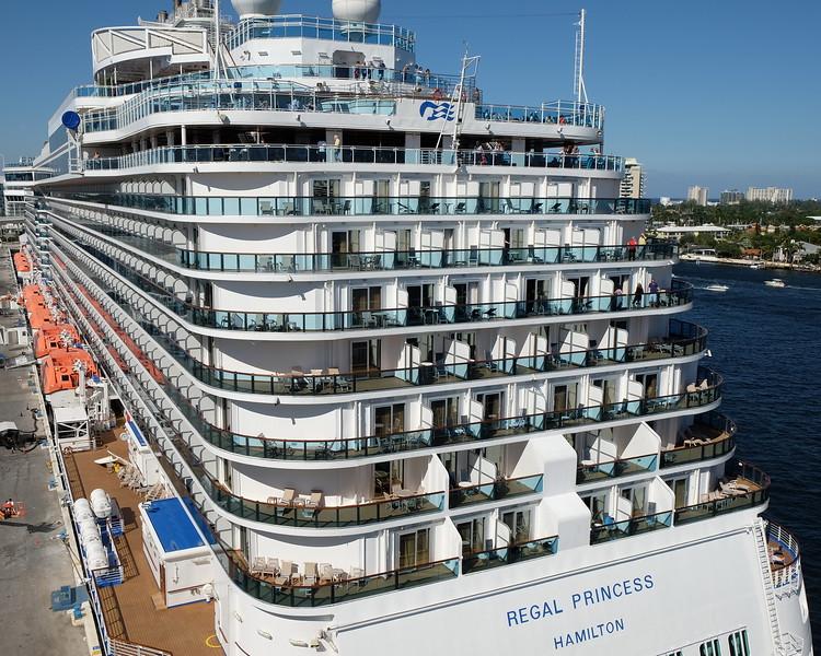 Cruise 03-06-2016 165.JPG