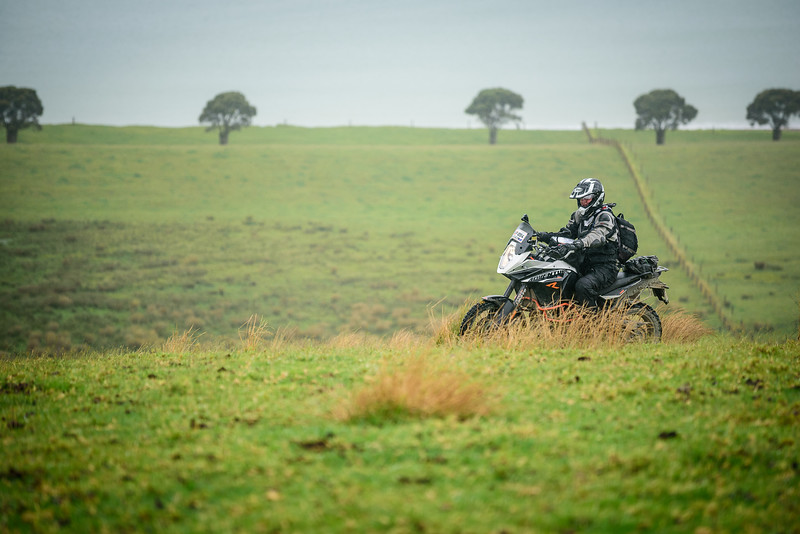 2018 KTM New Zealand Adventure Rallye - Northland (404).jpg