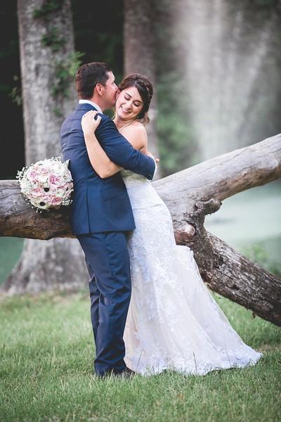 acacia and dan wedding print-1064.jpg