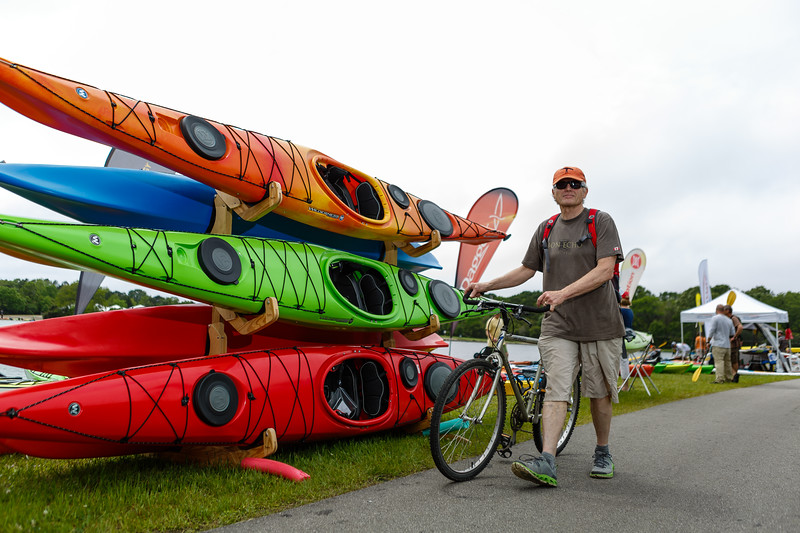 2015 East Coast Paddlesports and Outdoor Festival-174-2-2.jpg