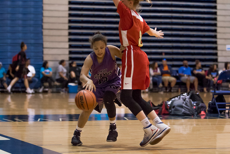 Basketball Tournament (143 of 232).jpg