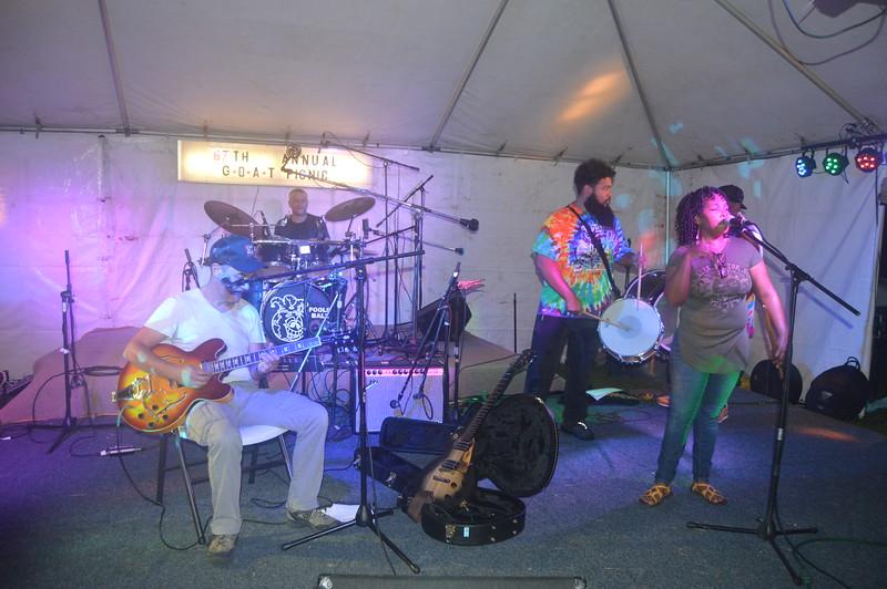 020 Pin's Downhome Blues & Rising Stars.JPG