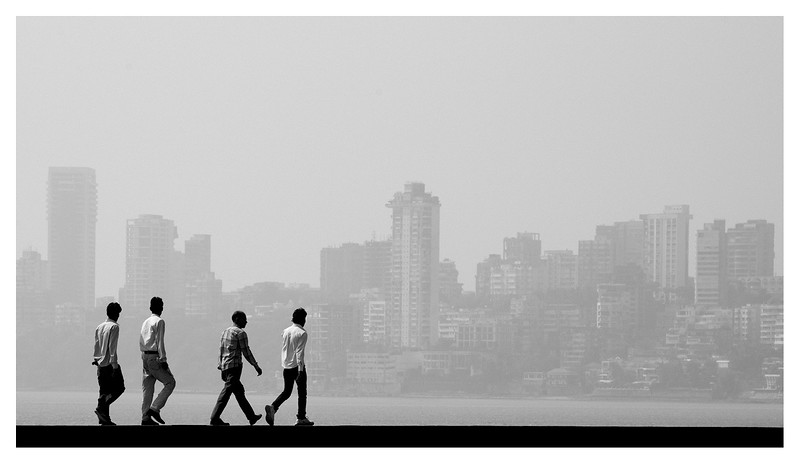 Mumbai2012_0031.jpg
