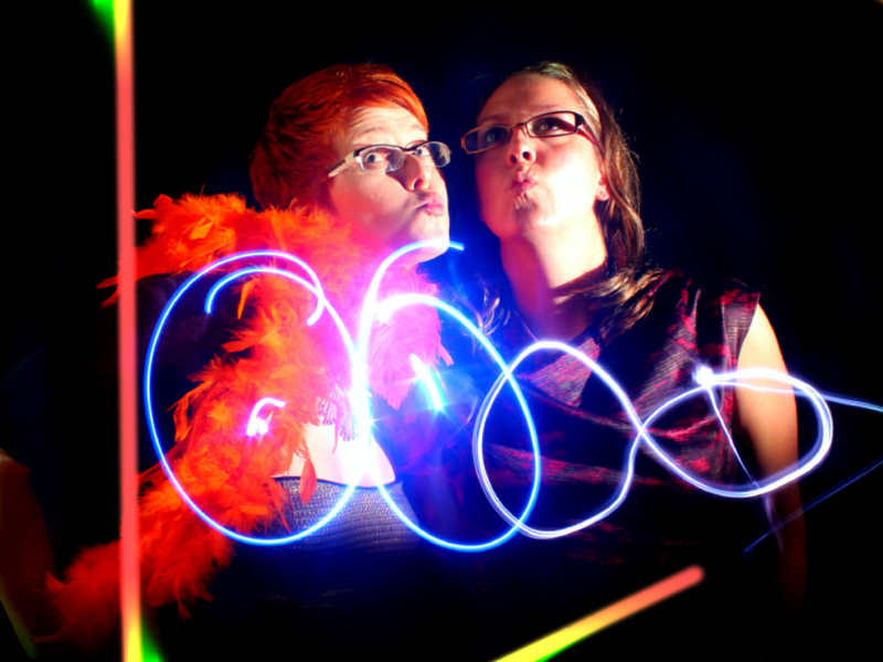 SPYGLASS 2012 Lightpainting 017.png
