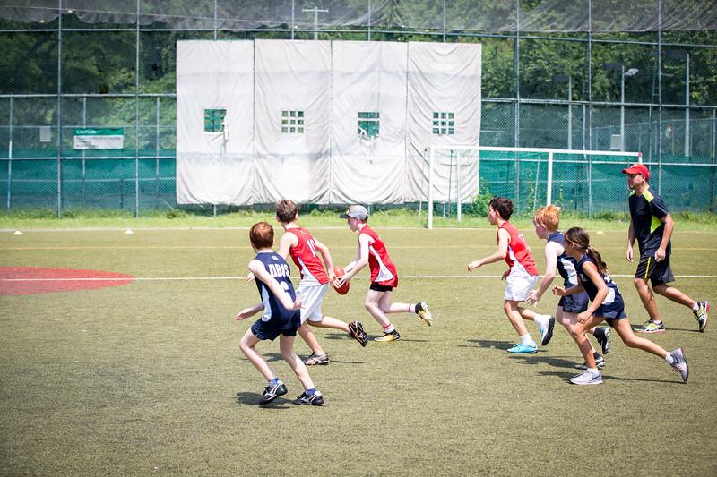 AFL Primary School Blitz-126