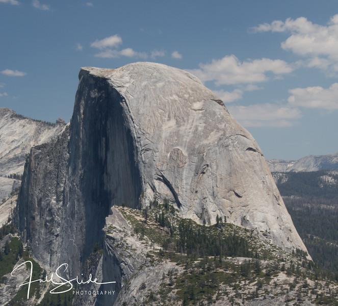 Yosemite 2018 -71.jpg
