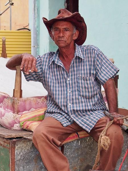 Cuba_ P1041808.JPG