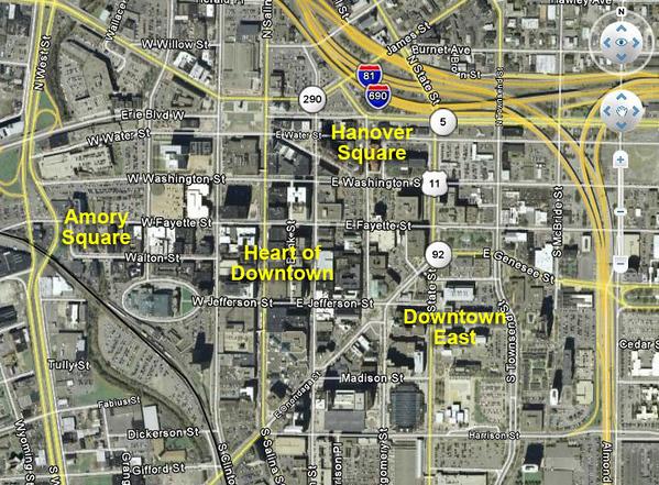 syracuse map-2.jpg