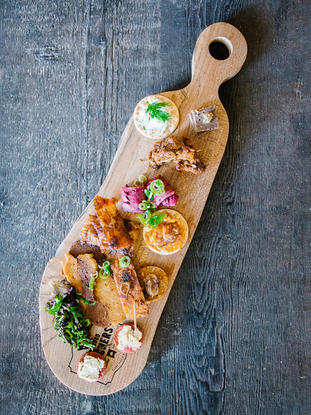 best restaurants in Victoria - very good butchers board.jpg