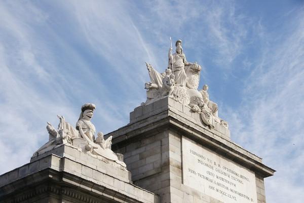 Madrid, Spain (112).jpg