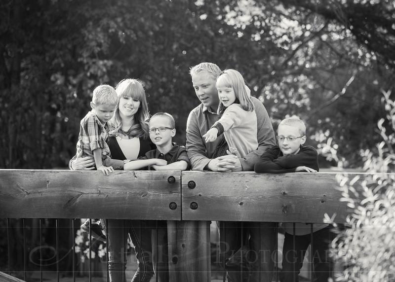 Sorensen Family 01bw.jpg