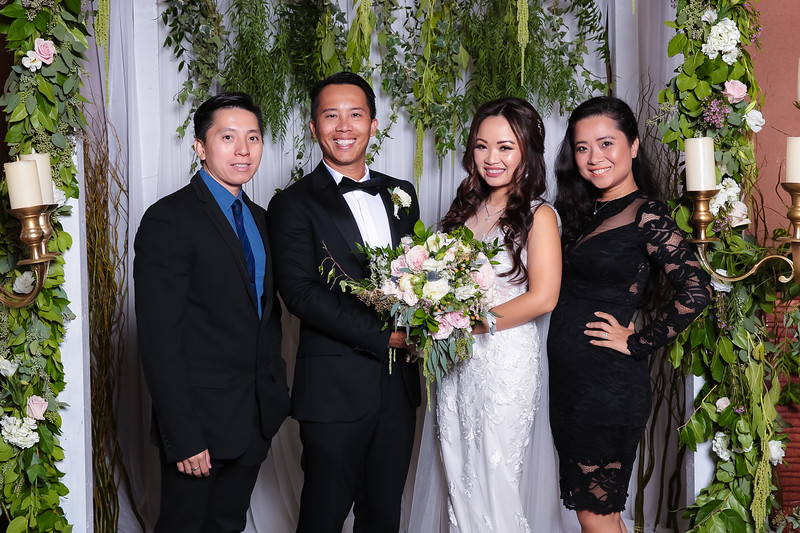 Quang+Angie (68 of 75).jpg