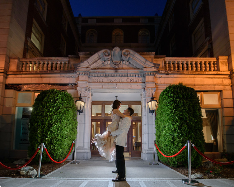 Everett Seattle monte cristo ballroom wedding photogaphy -0160.jpg