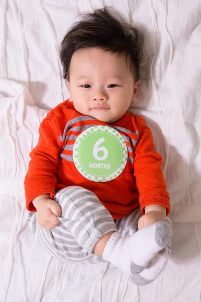 Seth 6 month-2241.jpg