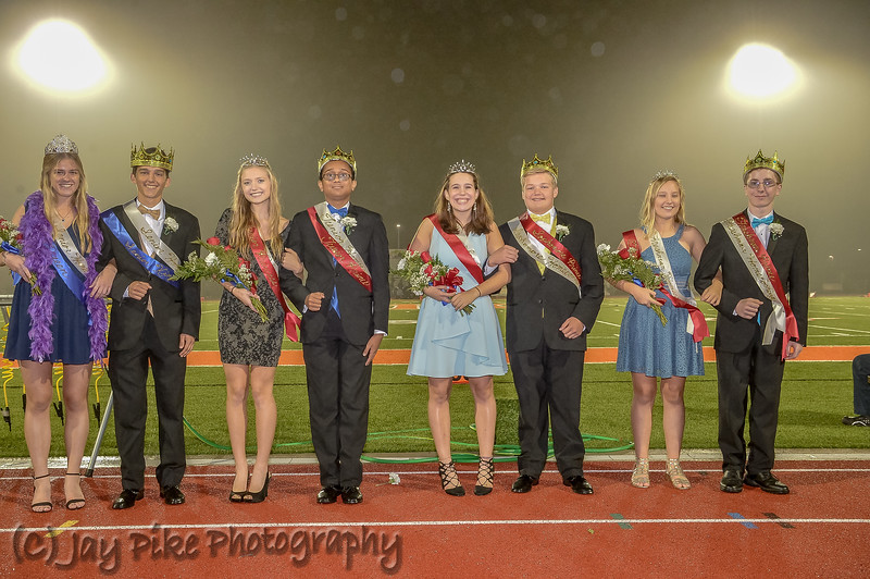 October 5, 2018 - PCHS - Homecoming Pictures-201.jpg