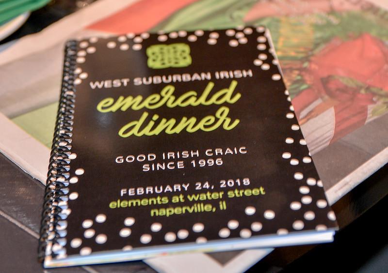 Emerald Dinner-3291-February 24, 2018.jpg