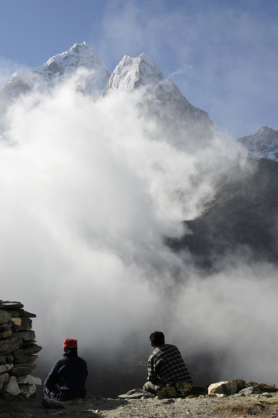 080519 3076 Nepal - Everest Region - 7 days 120 kms trek to 5000 meters _E _I ~R ~L.JPG