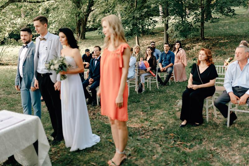 Nunta la Vila Florica -35.jpg