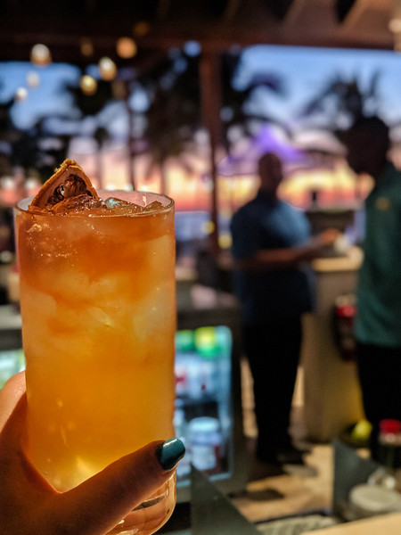 tropical storm cocktail zemi beach 2.jpg