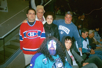 Season (2004)