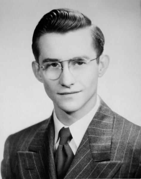 Charles Lein Jr - 1949.jpg