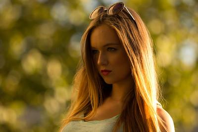 Natalie Popova, BAMPS, San Jose, CA (20130816)