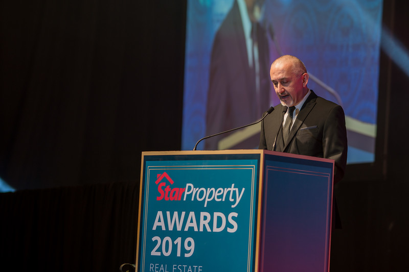 Star Propety Award Realty-342.jpg