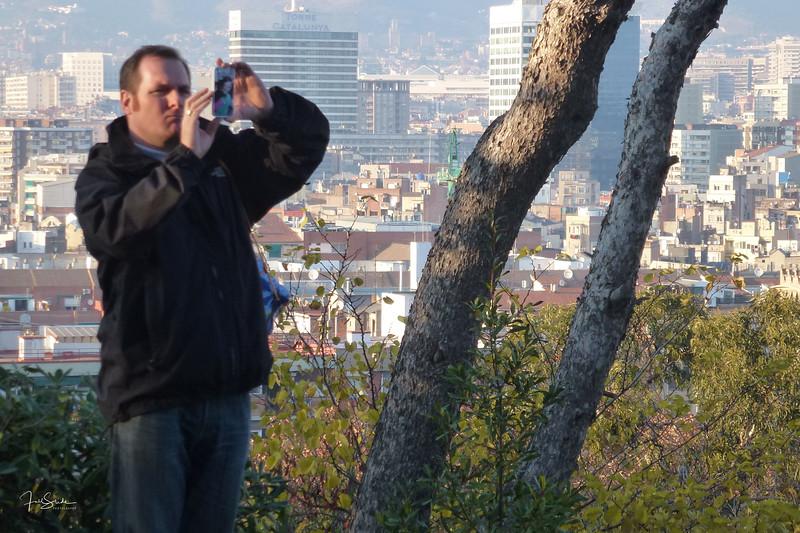 Barcelona December 2013-35.jpg