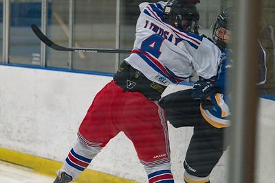 01_Hockey - Bobby Lindsay