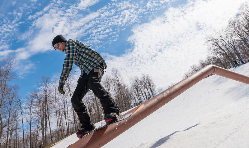 Backyard-BBQ-The-Woods-16-17_Snow-Trails-Mansfield-Ohio-1564.jpg
