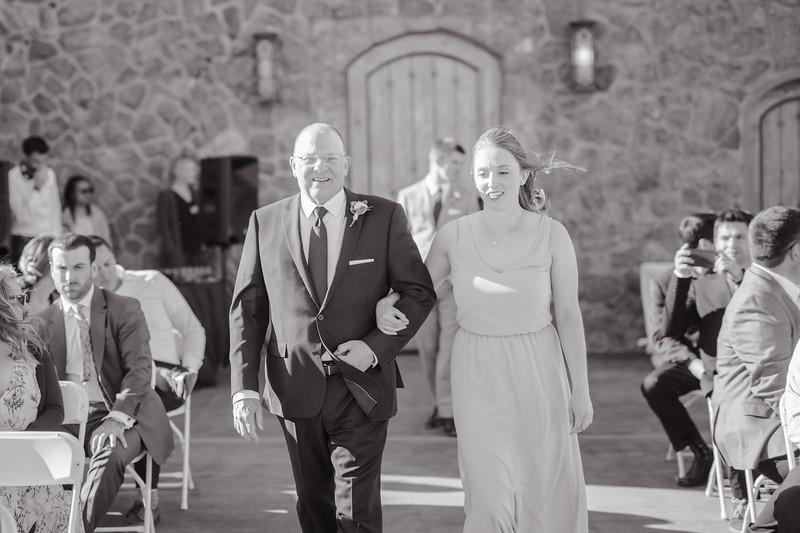 Seattle Wedding Photographer_-1053.jpg