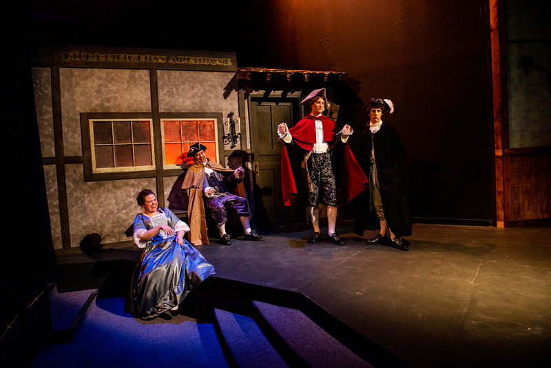 M19074-She Stoops to Conquer-2749.jpg