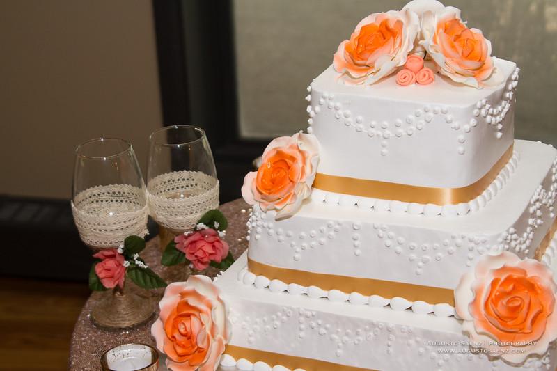 LUPE Y ALLAN WEDDING-8772.jpg